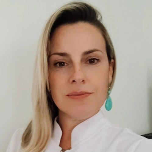 Renata Silverio